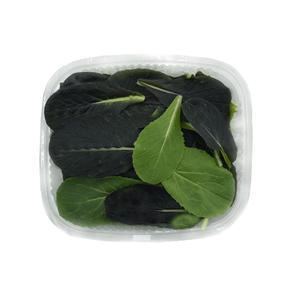 سبزی کوماتسونا درجه یک _100گرم