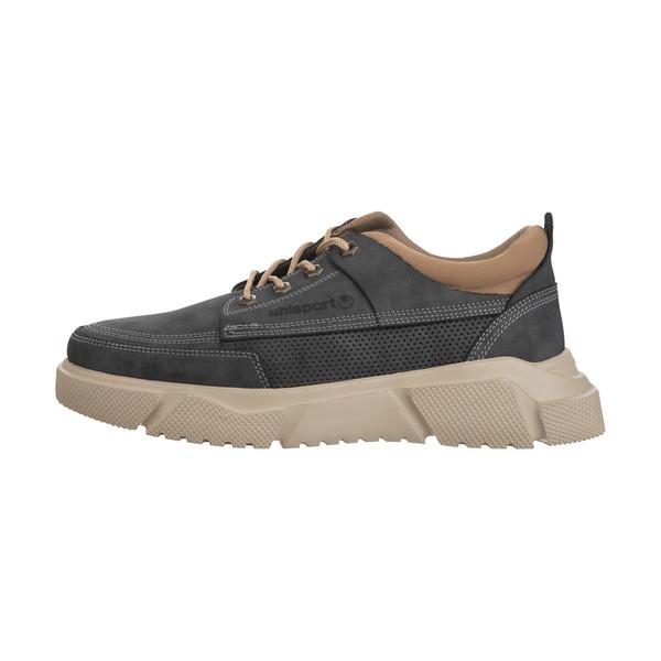 کفش روزمره مردانه آلشپرت کد MUH689-103