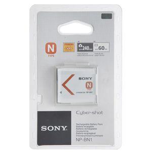 باتری دوربین سونی مدل NP-BN1