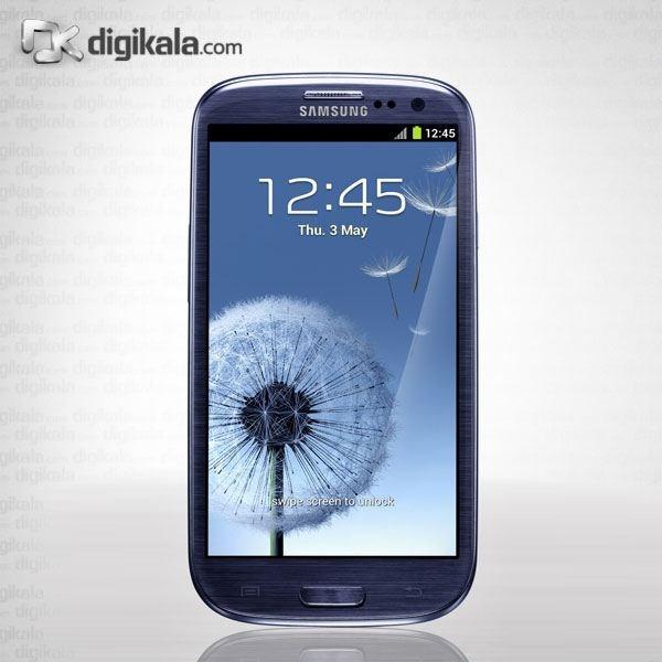 گوشی موبایل سامسونگ گالاکسی اس 3 - 16 گیگابایت