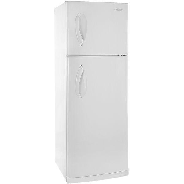 یخچال و فریزر امرسان مدل TFH14T-M | Emersun TFH14T-M Refrigerator