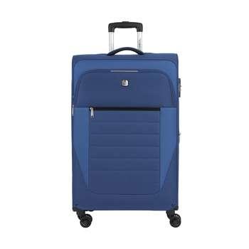 چمدان گابل مدل Sky سایز بزرگ