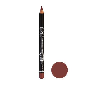 مداد لب پیپا شماره 609