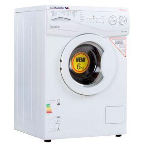 ماشین لباسشویی سپهر الکتریک مدل SE1061