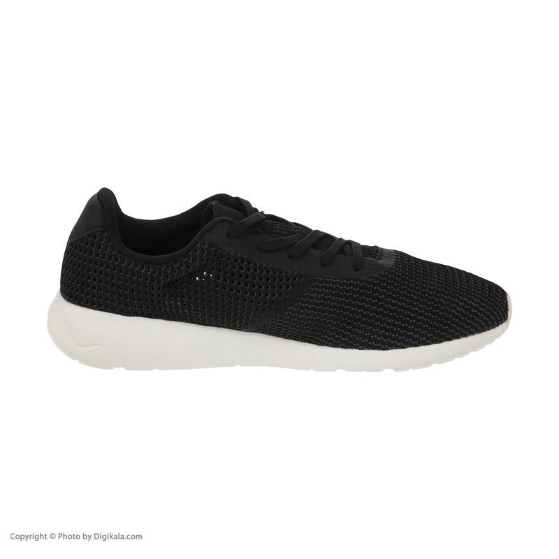 کفش مخصوص پیاده روی مردانه لینینگ مدل AGCN015-1