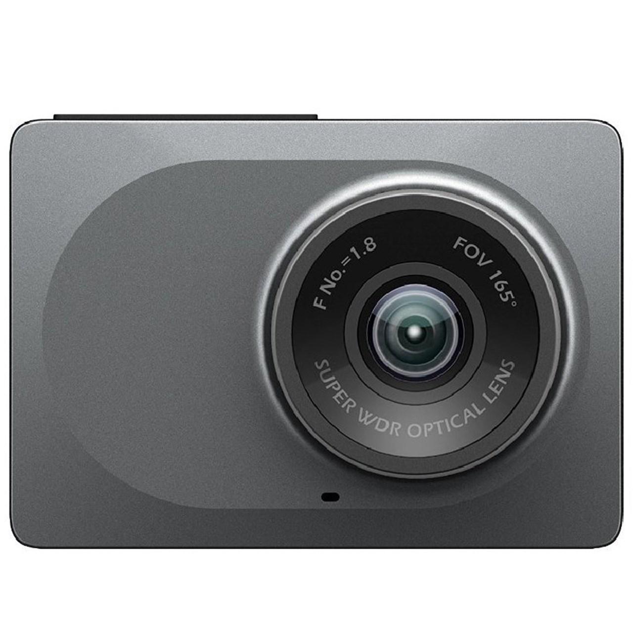 دوربین فیلم برداری ایی مدل Car