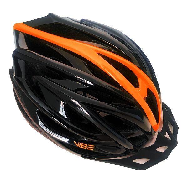 کلاه ایمنی دوچرخه وایب مدل CLIMAX