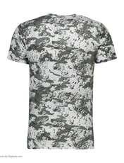 ست تی شرت و شلوار مردانه کد 111213-2 -  - 6