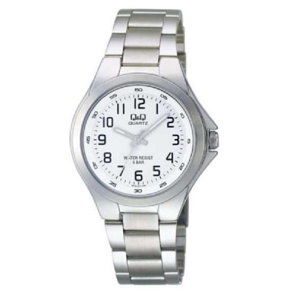 ساعت مچی عقربهای مردانه کیو اند کیو مدل Q618J204Y
