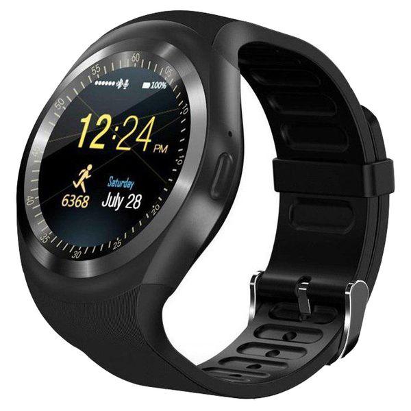 ساعت هوشمند میدسان مدل Y1