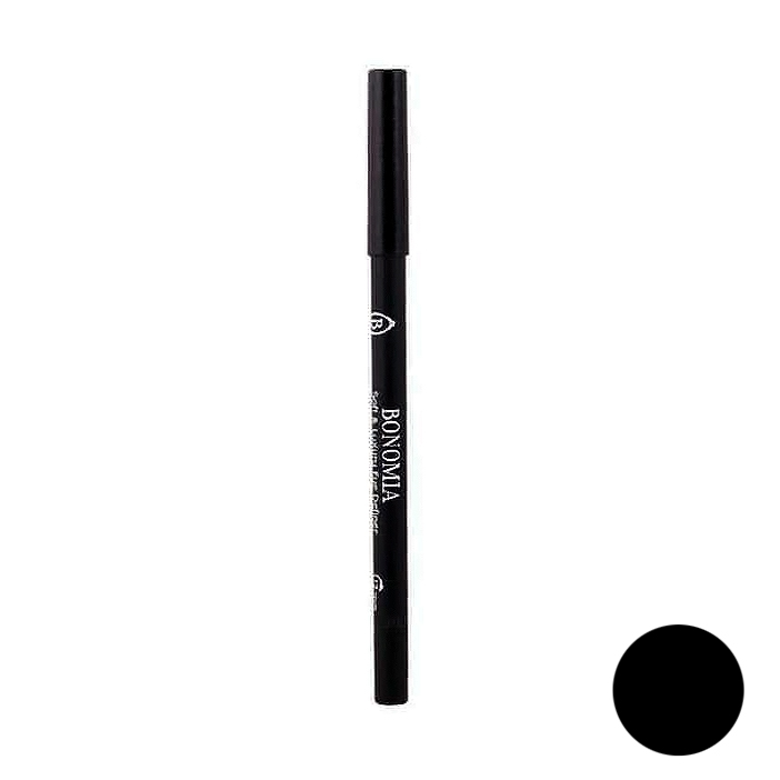 خرید ارزان مداد چشم بونومیا شماره 524