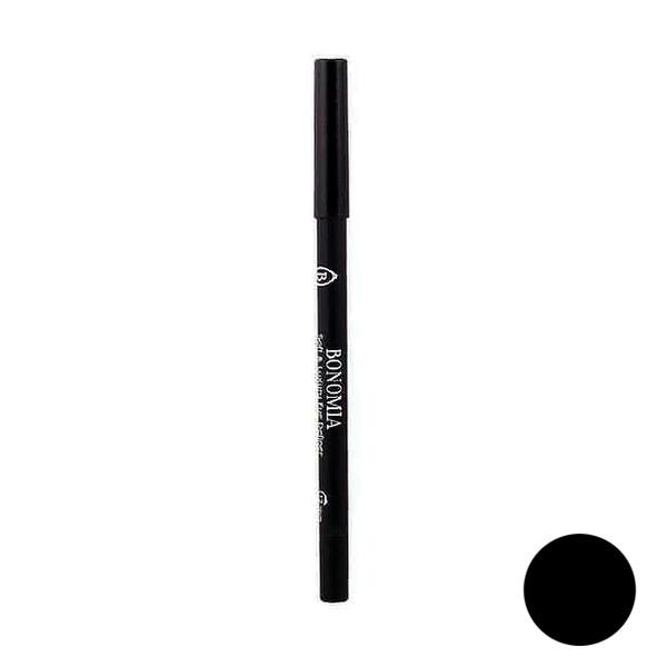 مداد چشم بونومیا شماره 524