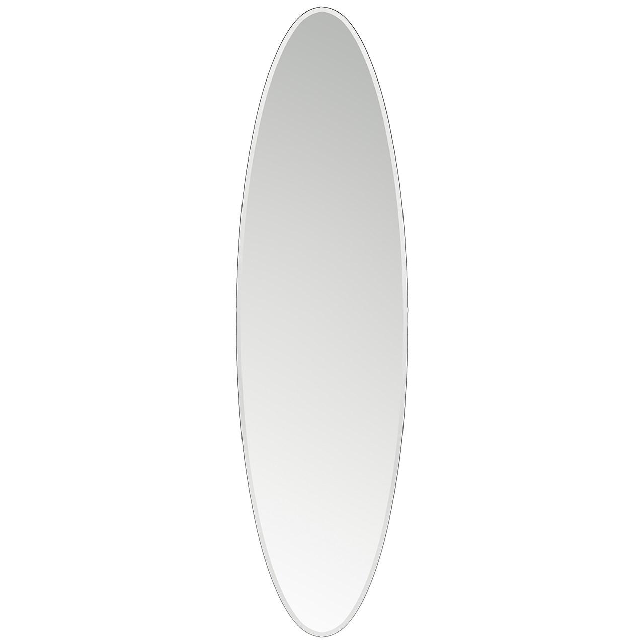 آینه تزئینی تهران آینه کد 888