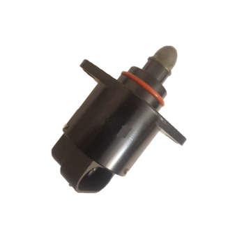 استپر موتور مدل 3CYL مناسب برای ام وی ام 110