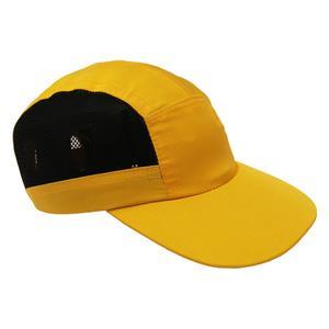 کلاه ایمنی نقاب دار تولیدی محافظت مدل 09