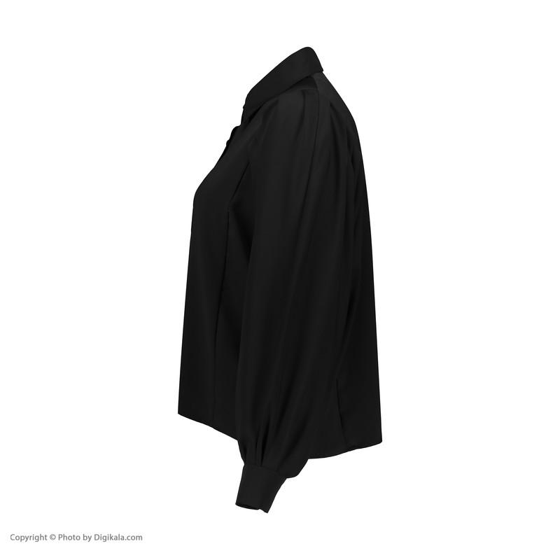 شومیز زنانه آیلار مدل P013001002030017-002