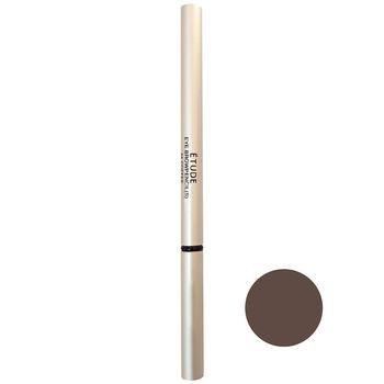 مداد ابرو اتود مدل Corporation شماره 36