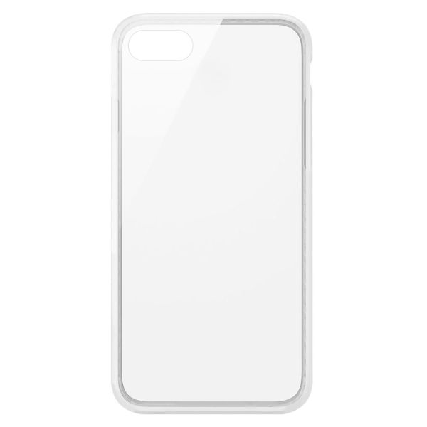 کاور مدل ClearTPU مناسب برای گوشی موبایل اپل آیفون 7
