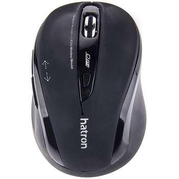 ماوس هترون مدل HMW120