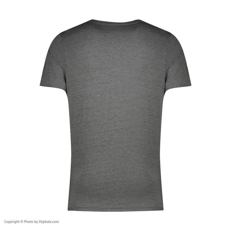 تیشرت مردانه آر اِن اِس مدل 12020786-93