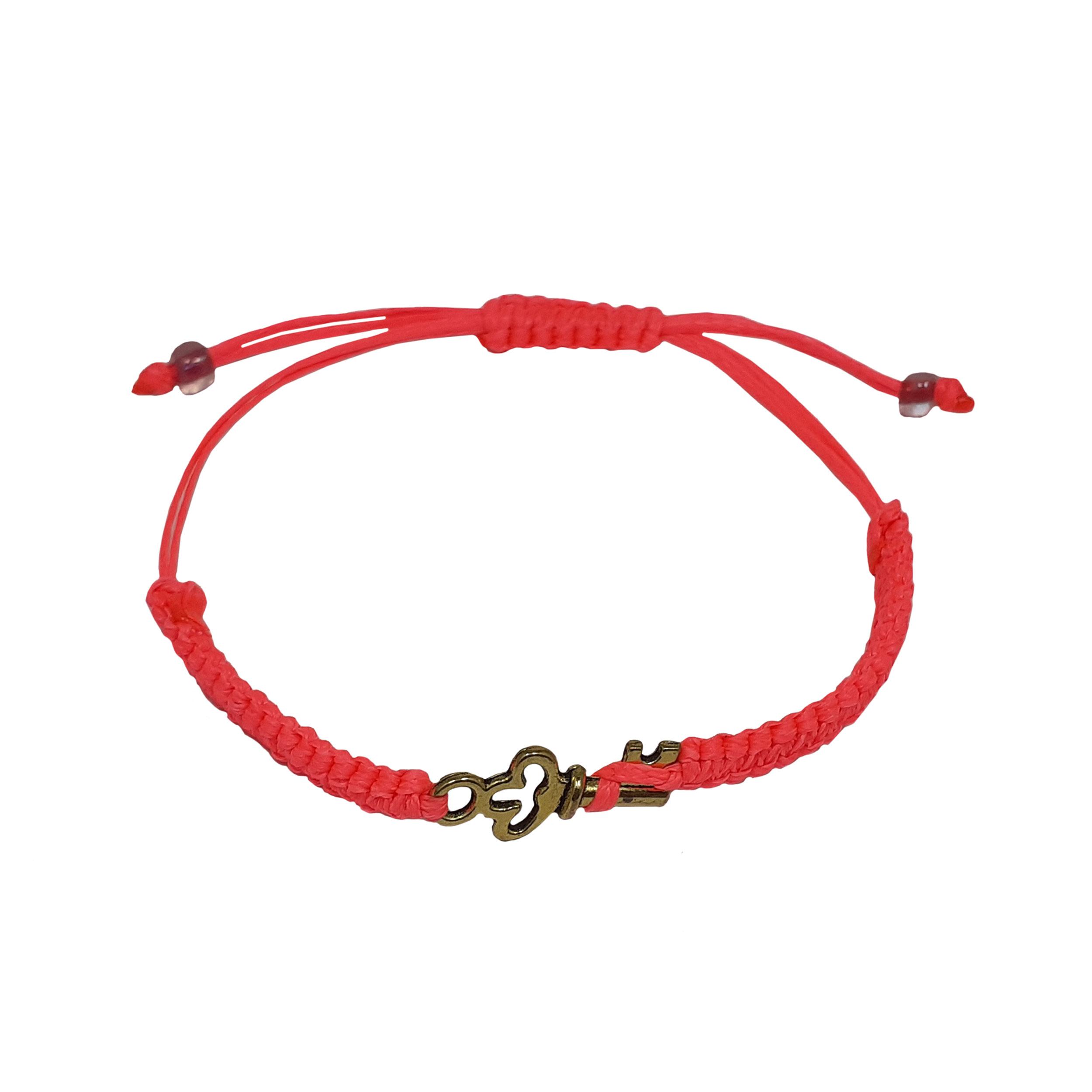 دستبند مدل FOR_1084