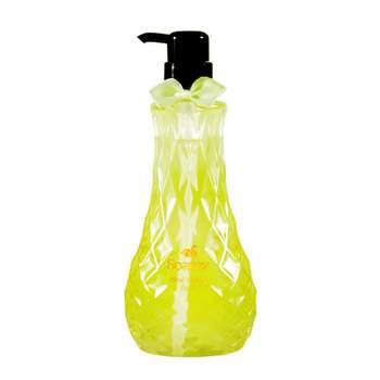 مایع دستشویی سوپکس مدل yellow حجم 500 میلی لیتر