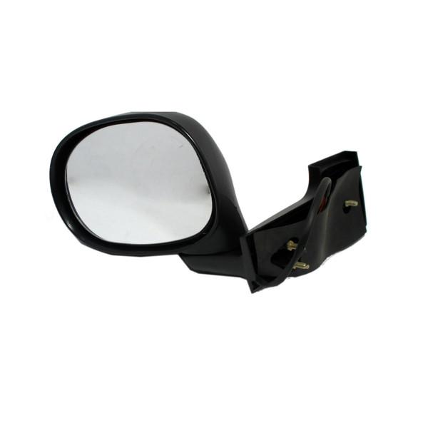 آینه بغل چپ ام وی ام 110Sمدل J00-8202010BA