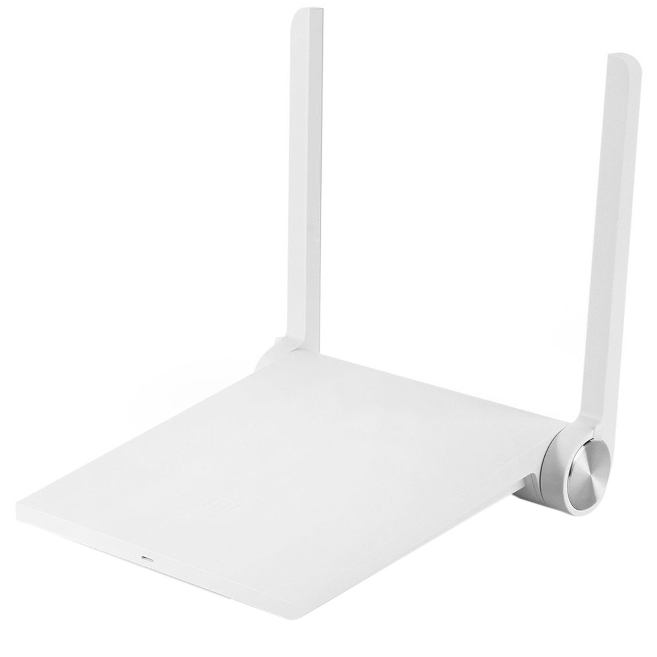 روتر دوبانده بیسیم شیاومی مدل Mi Wi-Fi Mini