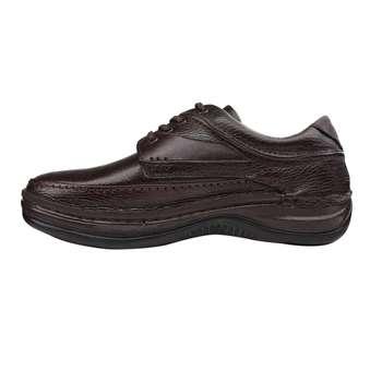 کفش روزمره مردانه مدل آرتین کد B03