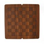 صفحه شطرنج مدل R2