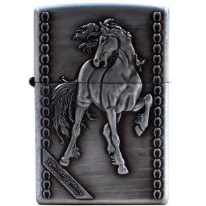 فندک کانتای مدل Horse2