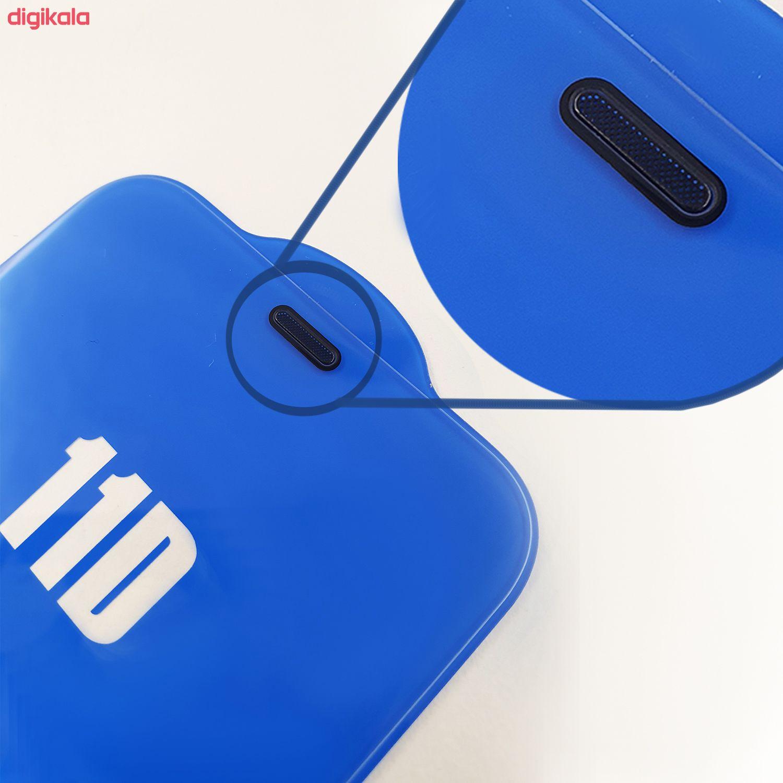 محافظ صفحه نمایش مدل 11Rpr مناسب برای گوشی موبایل اپل iPhone 12 Pro Max main 1 2