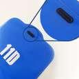 محافظ صفحه نمایش مدل 11Rpr مناسب برای گوشی موبایل اپل iPhone 12 Pro Max thumb 2
