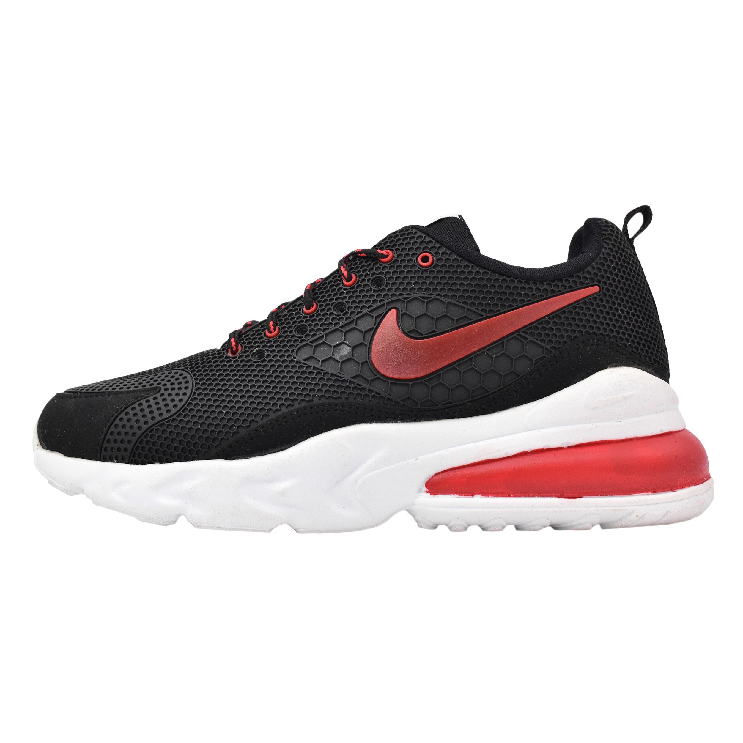 خرید و قیمت                                      کفش پیاده روی مردانه کد 8211                     غیر اصل