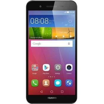 گوشی موبایل هوآوی مدل GR3 دو سیم کارت - ظرفیت 16 گیگابایت | Huawei GR3 Dual SIM - 16GB Mobile Phone