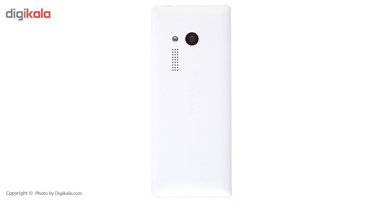 گوشی موبایل نوکیا مدل 150 دو سیم کارت main 1 7