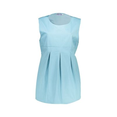 Photo of لباس بارداری مدل ضد تشعشع 014