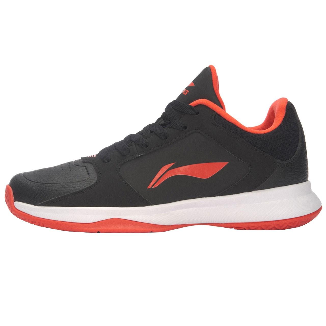 کفش بسکتبال مردانه لی نینگ مدل Simple Combat