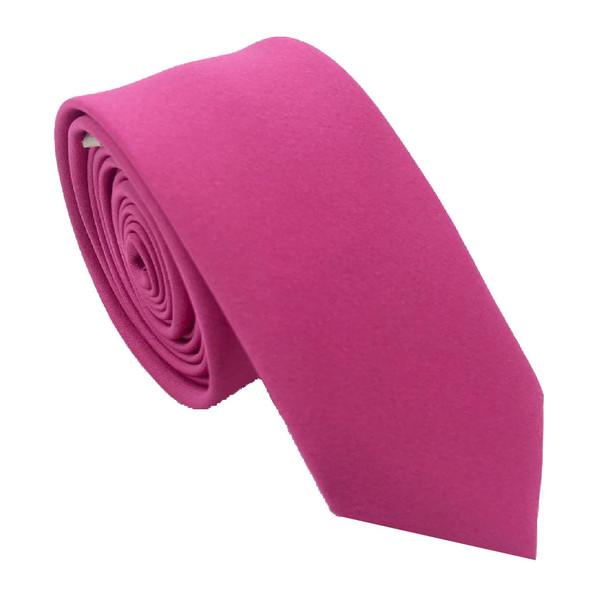 کراوات مردانه هکس ایران مدل KS-SORKHABI