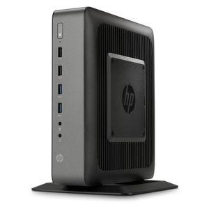 کامپیوتر کوچک اچ پی مدل  T620 Plus - A