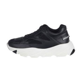 کفش مخصوص دویدن زنانه آلشپرت مدل WUH683-001