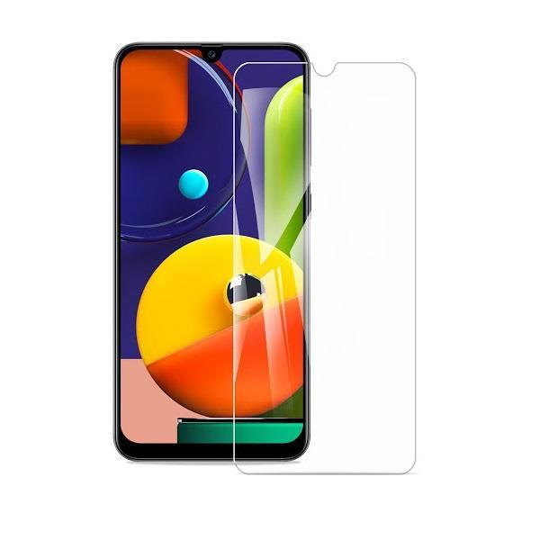 محافظ صفحه نمایش مدل FGEF مناسب برای گوشی موبایل سامسونگ Galaxy A31