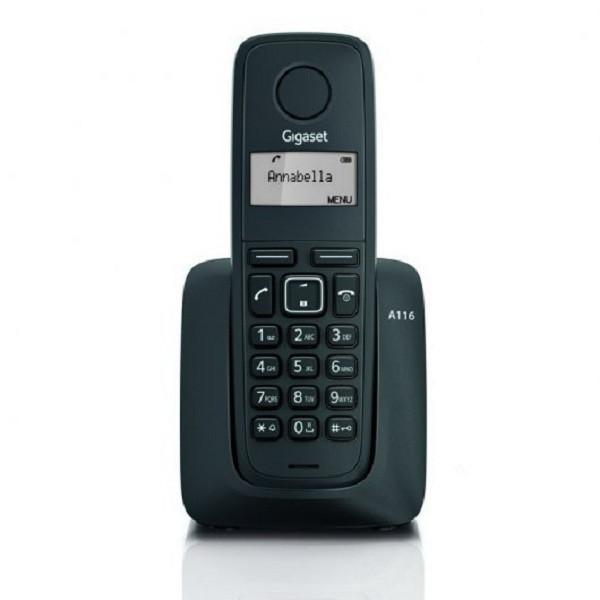 تلفن گیگاست مدل A116