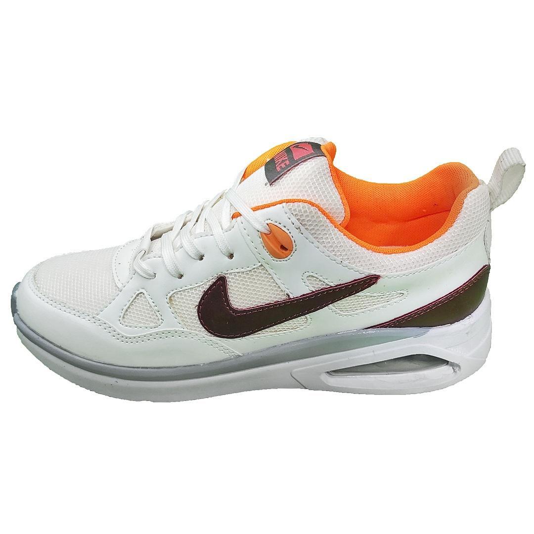 کفش راحتی مردانه مدل 1188
