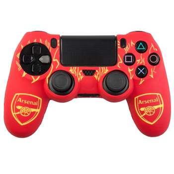 محافظ دسته دوال شاک 4 مدل Arsenal