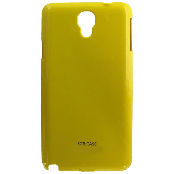 کاور اس جی پی مدل N750 مناسب برای گوشی موبایل سامسونگ Galaxy Note 3 neo