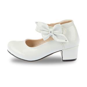 کفش دخترانه مدل 2072