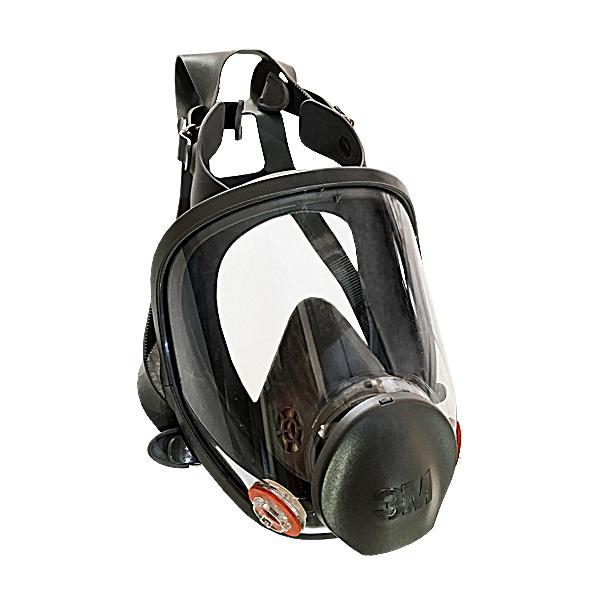 ماسک ایمنی تری ام مدل 6800