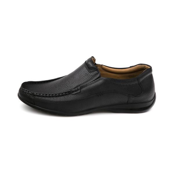 کفش روزمره مردانه ملی مدل 14199826