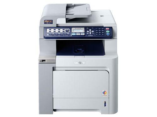 پرینتر برادر MFC-9450CDN